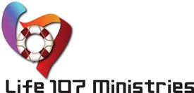 Life107-Logo