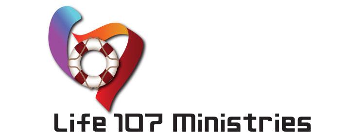 Life 107 Ministries