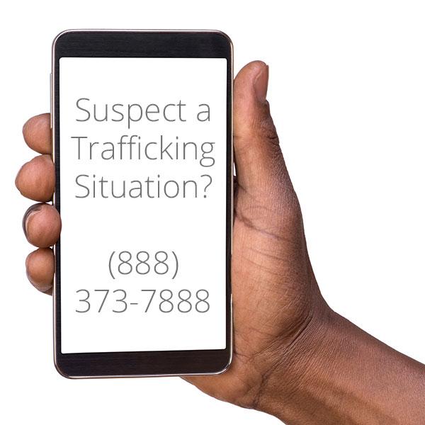 Report_Trafficking