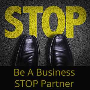 business_stop_partners