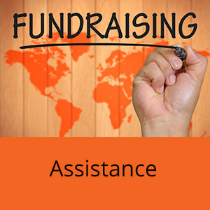 fundraising_assistance