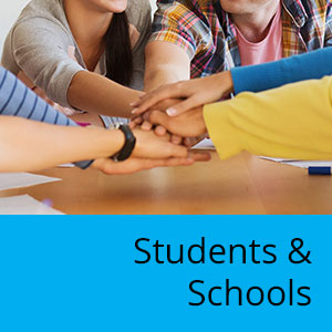 students_schools