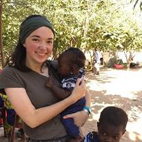 life107-volunteer-emma-tarpley