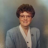 life107-volunteer-jeanne-lunsford
