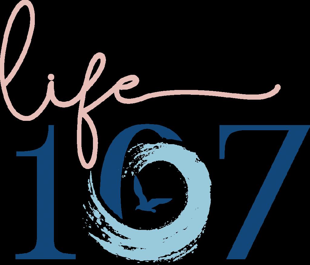 logo-full-color-rgb-1104px@72ppi